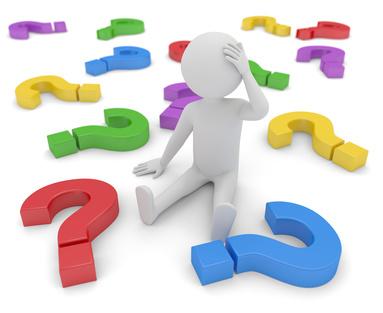 La foire aux questions for Combien de temps est valable un permis de construire